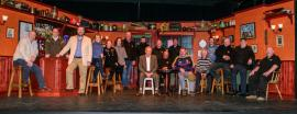 Kilrush Drama Group