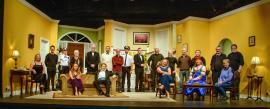 Bunclody Kilmyshall Drama Group