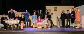 Gorey Little Theatre Group