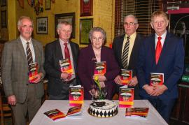 Festival Launch 2018-60th Anniversary