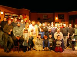 Kilmuckridge Drama Group
