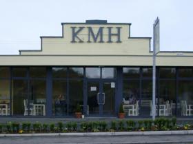 kilmuckridge-memorial-hall-drama-festival
